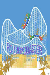 Polarcoaster
