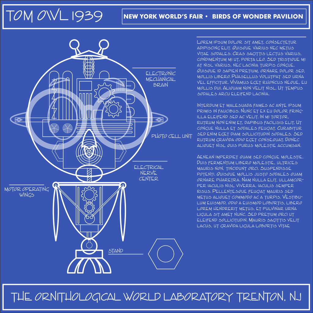 Tom owl blueprint nf by tomorrowsphere on deviantart tom owl blueprint nf by tomorrowsphere malvernweather Images