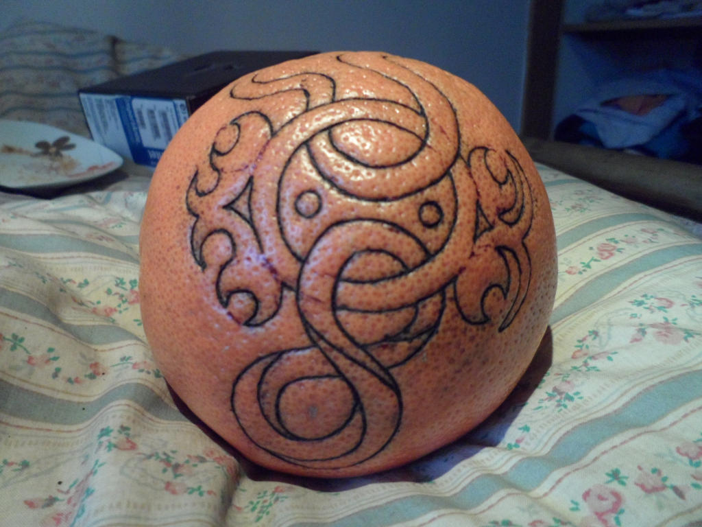 practice tattoo 10 rings by tarmiza on deviantart