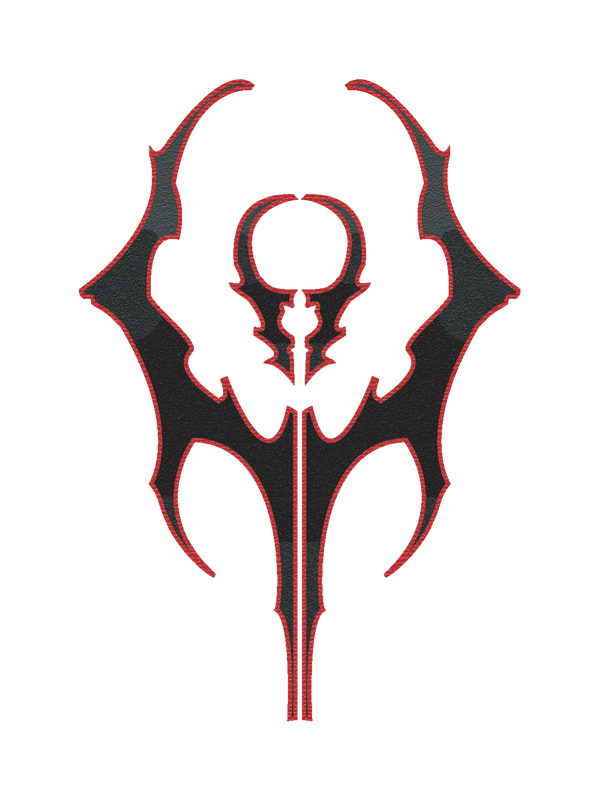 Osada Clan [Revamp] Kain__s_Clan_Symbol_Re_Color_by_Fatala