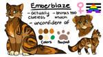 Emberblaze