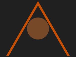 United Arshan Federation Emblem