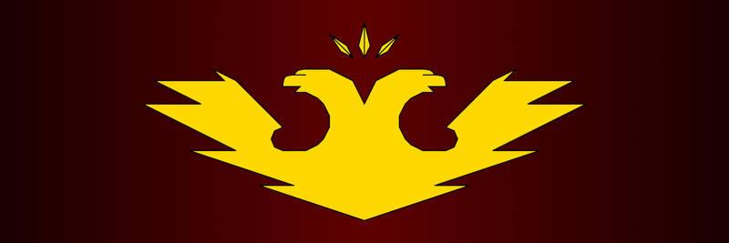 WIP: Navosian Federation Emblem