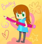 Barby ID