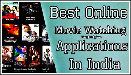 Best Movies Dekhne Wala Apps Free Download By Haxitrick On Deviantart