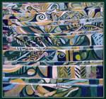 steps by Tar-Vanimelde
