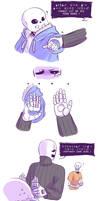 Smol Hands