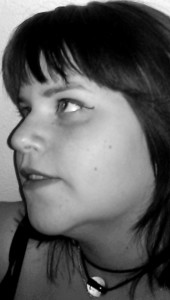 Danaril's Profile Picture