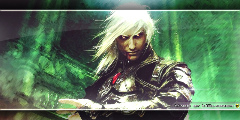 sorin markov face wallpaper by mbladzer on deviantart