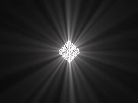 The Illuminati Diamond