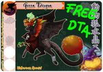 [CLOSED] Lumenfox FREE DTA