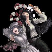 Solo-maru Aya's Kodomo Climax by Zucreelo