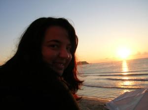 JoannaInMiniLand's Profile Picture