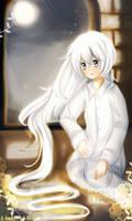 061.Fairy Tale by o0ASmileThatShines0o