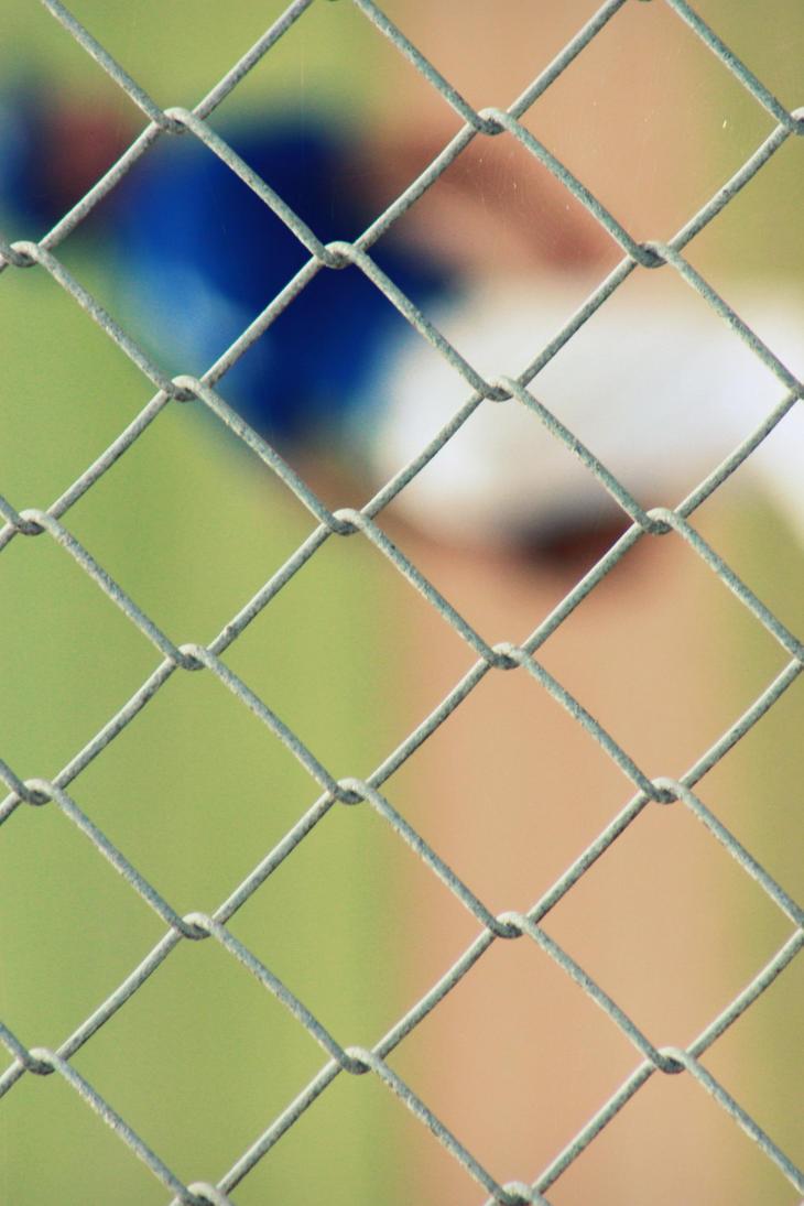 Baseball by kimberlyg