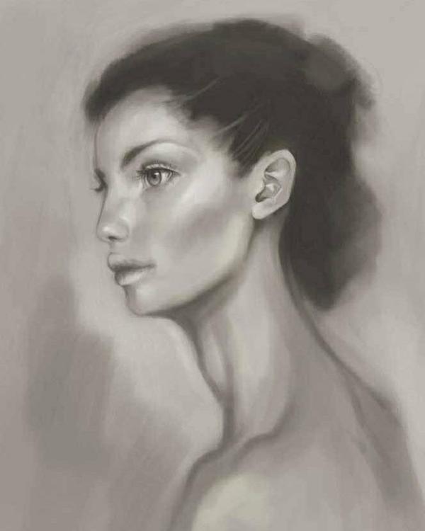 Untitled by Artshula