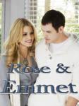 Rose and Emmet