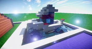 Rubyboat