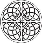 Circle Knot