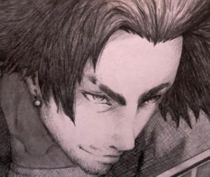 SofianeJo's Profile Picture