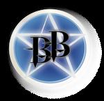 Blue Brigades Logo by Billy89Blue