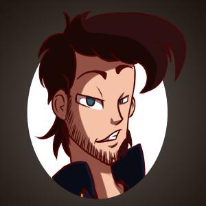 PumaForge's Profile Picture