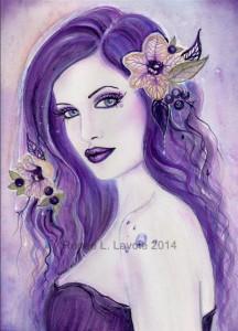 Fairylover17's Profile Picture