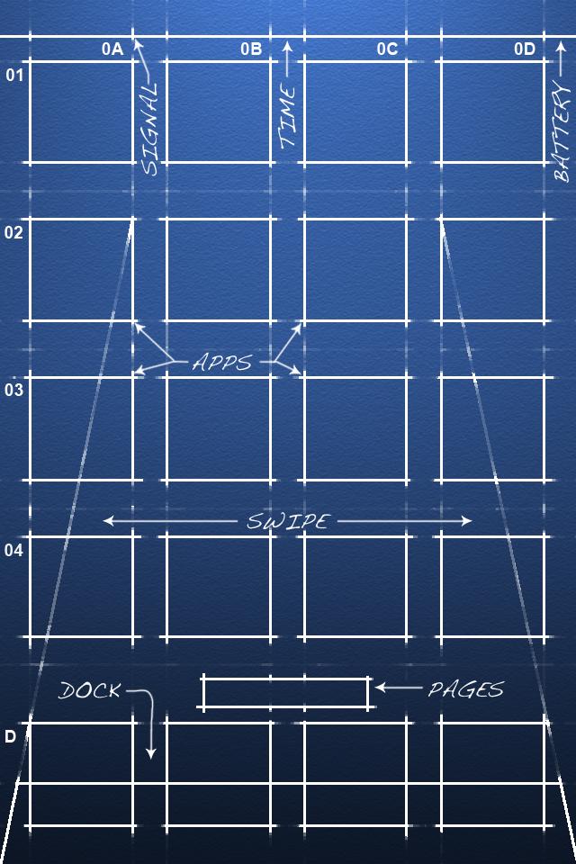 Iphone4swallpaper explore iphone4swallpaper on deviantart moron12 6 0 blueprint for iphone 44s by mtnbikerbrad malvernweather Gallery