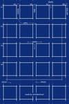 Blueprint for iOS7 iPhone 4, 4s