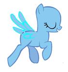 Pegasus base 3