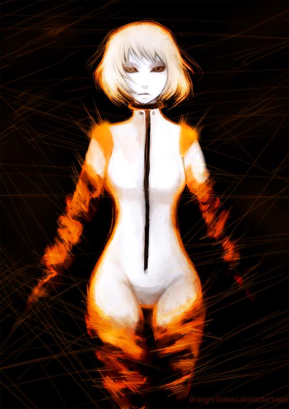 http://fc02.deviantart.net/fs71/f/2011/007/e/0/void_by_oranges_lemons-d36lwmx.png