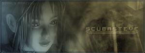Scuba10 by scubasteve00077