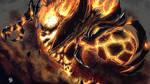__36 (Demon Eater)