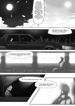 Prologue - page 2