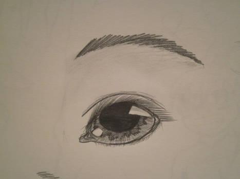 Eye Try