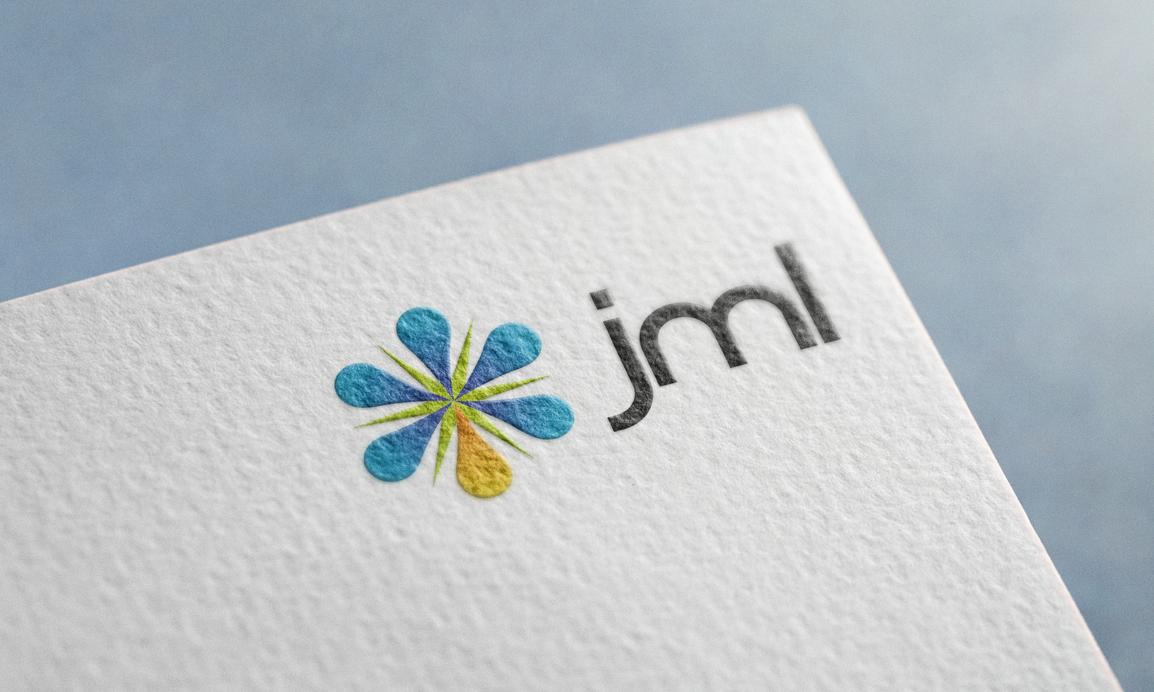 Jml logotype 3