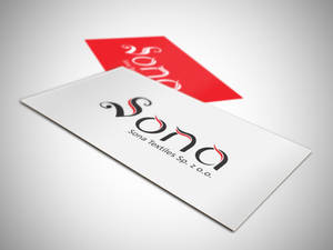 Sona Textiles Logo 1