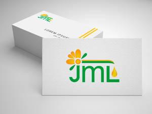 Jml logotype 4