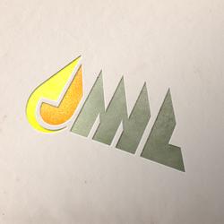 Jml logotype 5