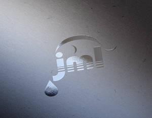 Jml logotype 6