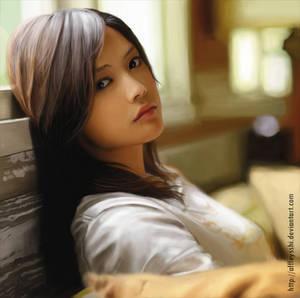 Yui Yushioka