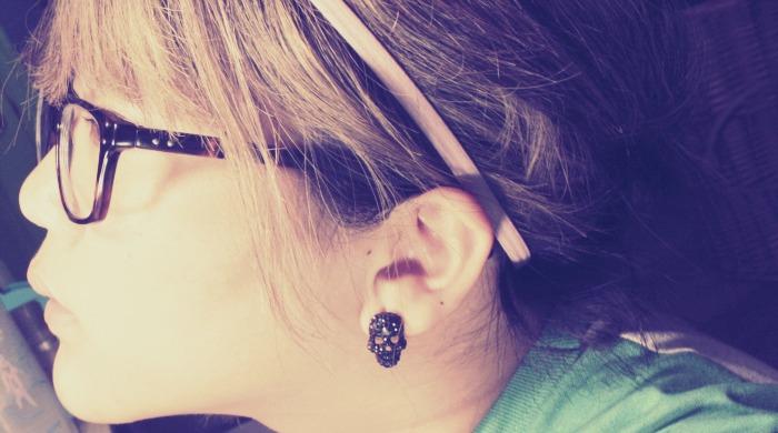 kita-hoshi's Profile Picture