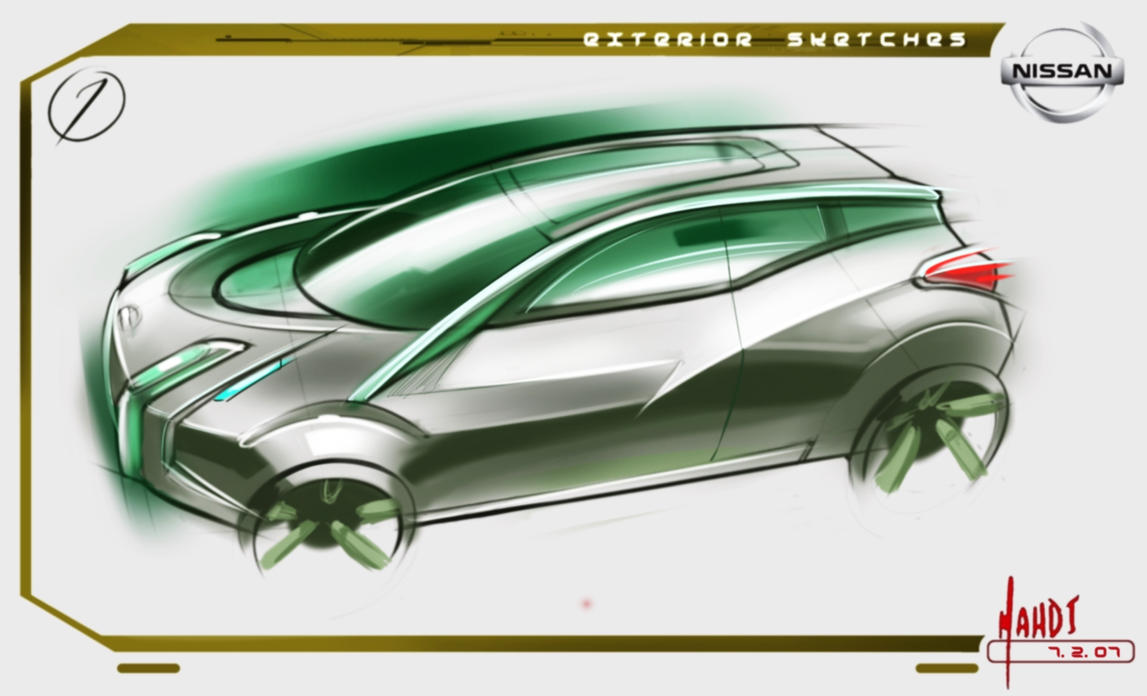 Lamborghini Cuv By Sk8nrail Collection 8 Wallpapers