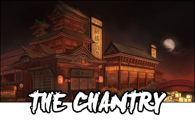 The Chantry [Story, No Kill, Invite Only] The_chantry_by_kyoxcore-d8do490