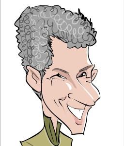 saintgeo's Profile Picture