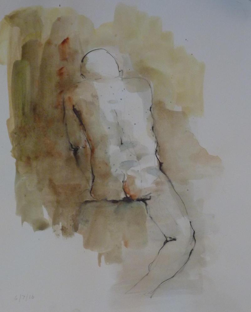 Untitled by saintgeo