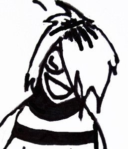 Amluan's Profile Picture