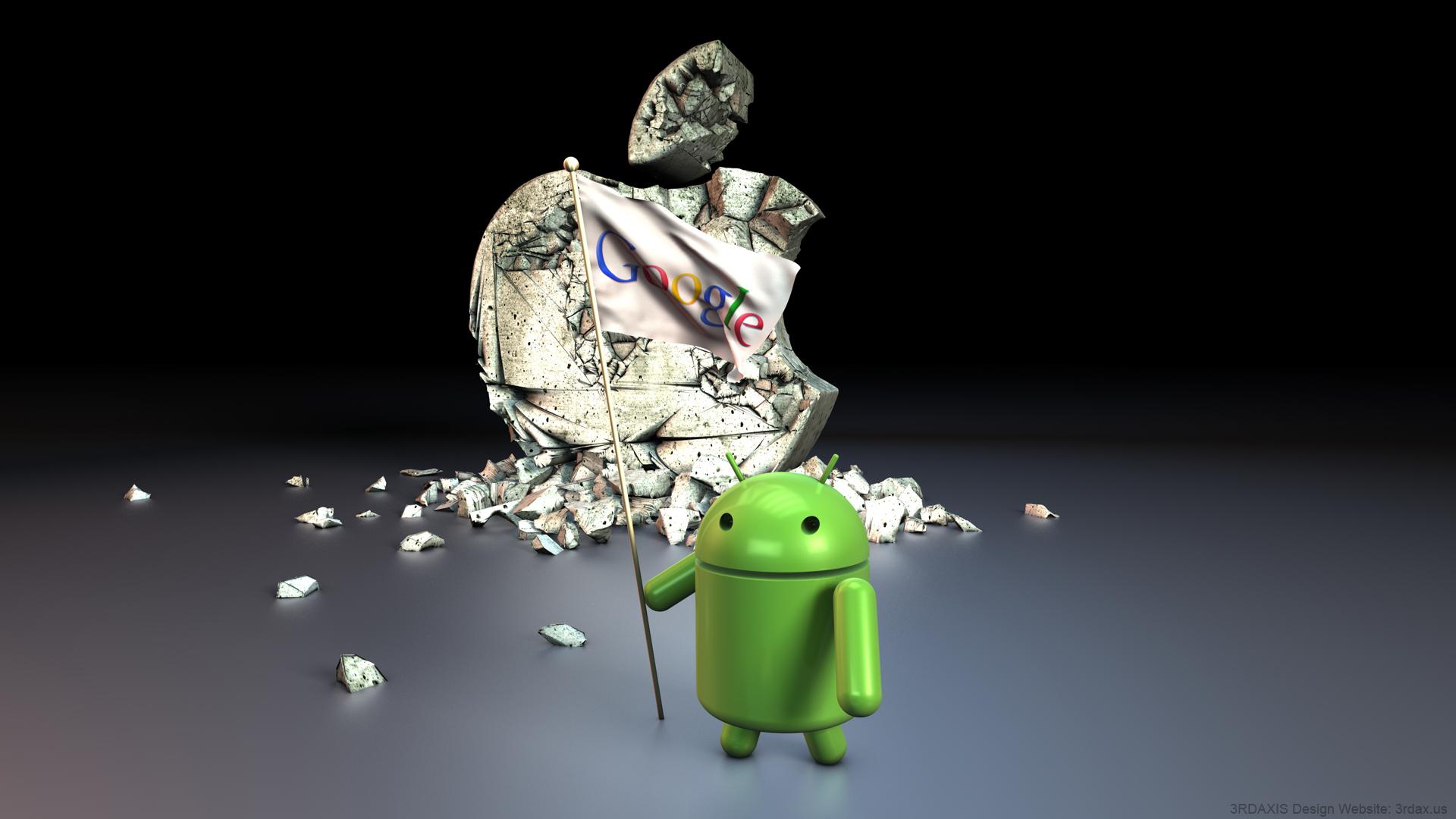http://fc08.deviantart.net/fs71/f/2011/136/9/b/android_takeover_by_3rdaxisdesign-d3gb79l.jpg