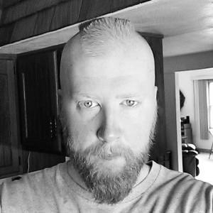 DullCry's Profile Picture