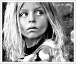 feral child